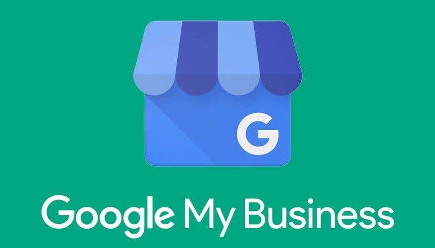 Google My Bussines